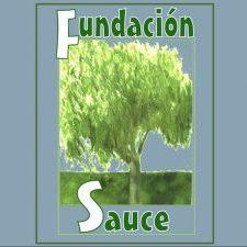 Fundación Sauce