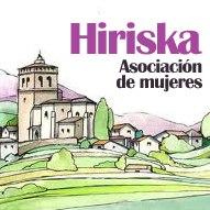 HIRISKA_LOGO