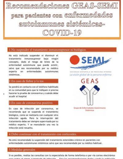 SEMICoronavirus-20200325