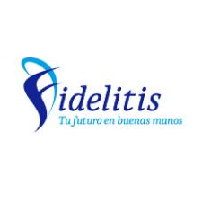 FIDELITIS