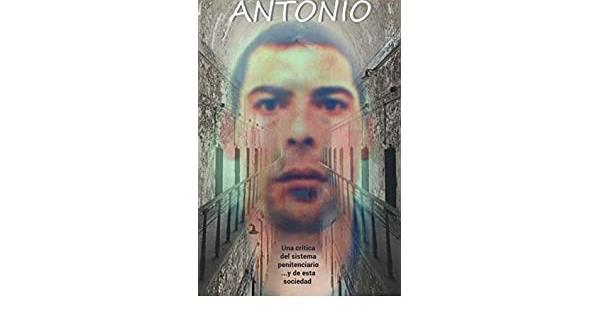 Antonio y Paco