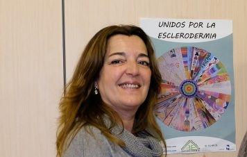 Maribel Maseda, se despide como embajadora