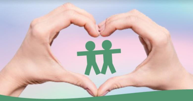 Atención Psicológica para Familiares y Cuidadores