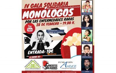 Monólogos Solidarios #DMEERR21