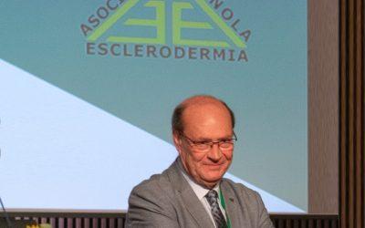 Dr. Fonollosa nuevo miembro de la Reial Acadèmia de Medicina de Catalunya